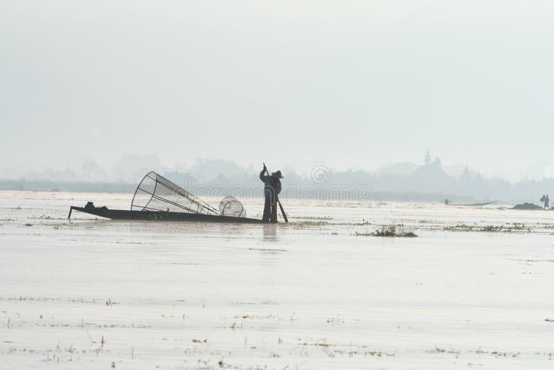 Download Colors of Burma (Myanmar) stock photo. Image of fischermen - 16579188