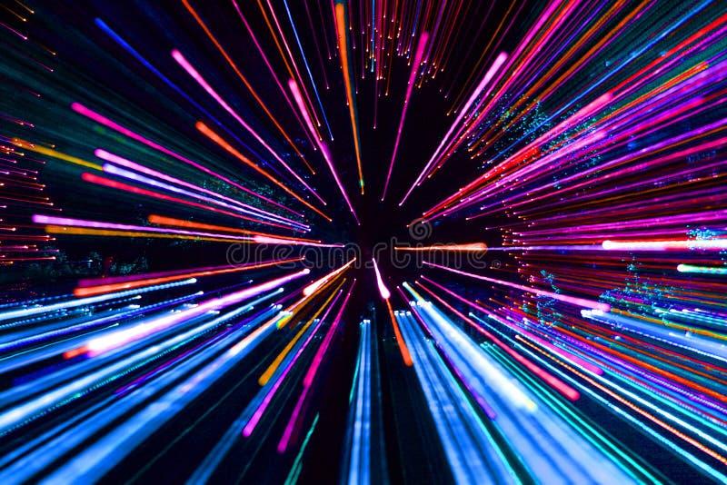 colors fireworks multi στοκ φωτογραφία με δικαίωμα ελεύθερης χρήσης