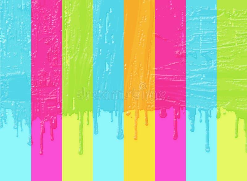 Download Colors Paint Stock Images - Image: 5572544