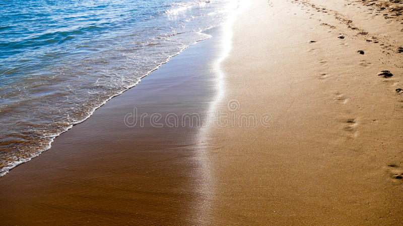 Colors of summer royalty free stock photography