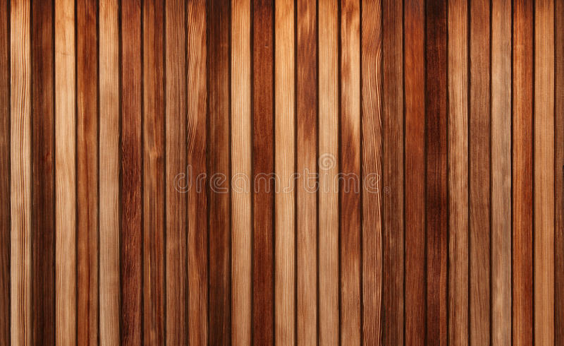 Colors of wood royalty free stock photo