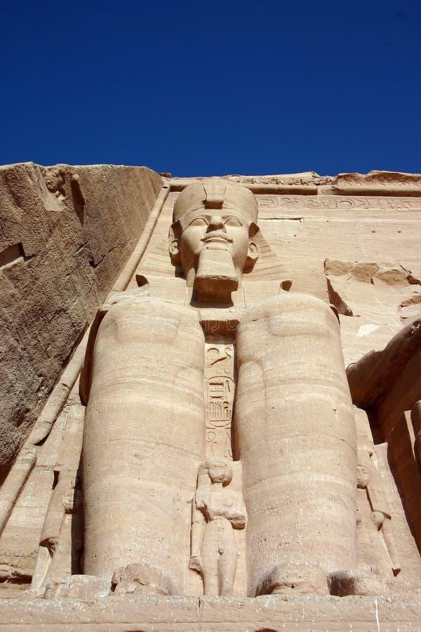 Download Colosse image stock. Image du moyen, énorme, touriste, tourisme - 732363