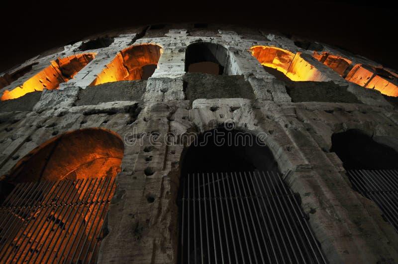 colosseo Италия roma стоковые фото