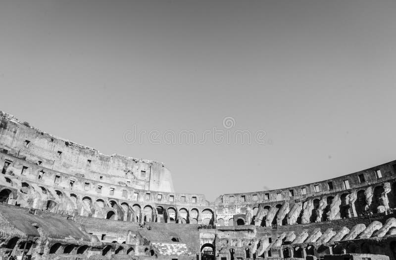 Colosseum imagen de archivo libre de regalías