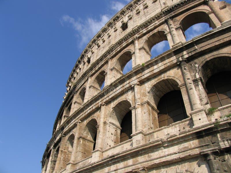 Colosseum photographie stock libre de droits