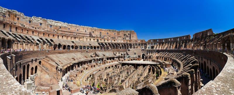 Download Colosseum stock photo. Image of cityscape, landmark, pillars - 28973642