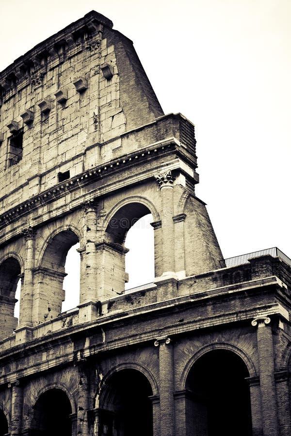 Colosseum 3 foto de archivo
