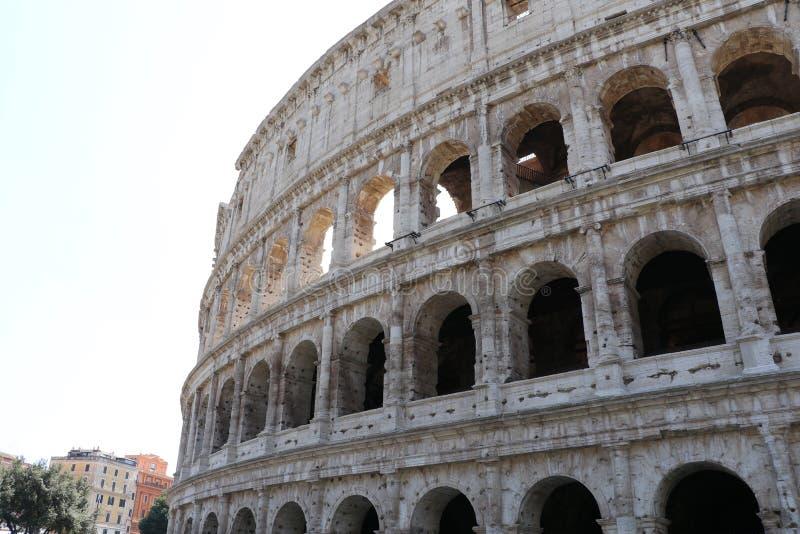 Download Colosseum arkivfoto. Bild av gladiators, koloss, rome - 76704026