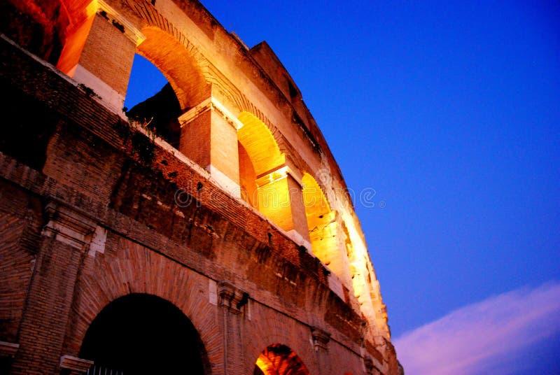 Colosseum photo stock