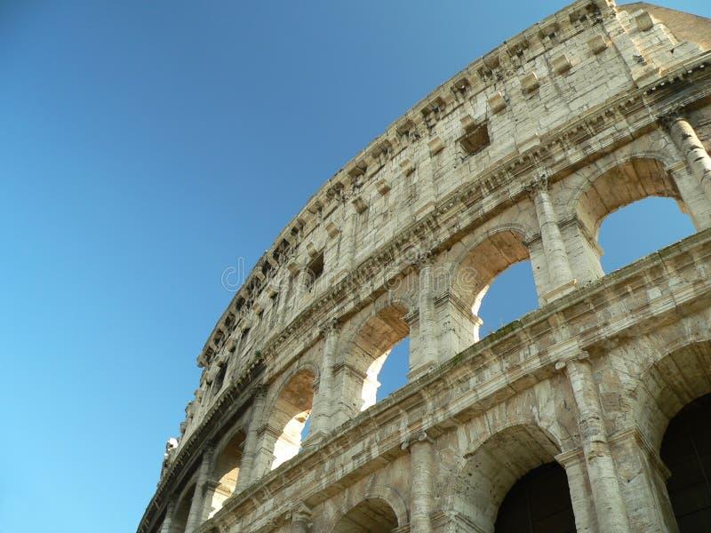 Colosseum foto de stock royalty free