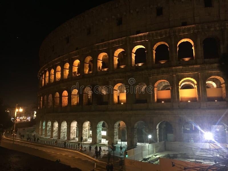 Colosseum στοκ εικόνες
