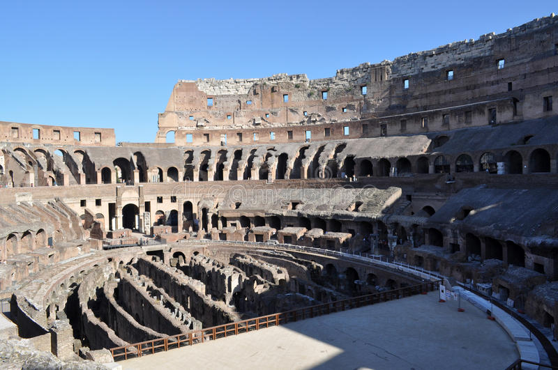 Download Colosseum, Rome Italy stock photo. Image of colosseum - 33654704