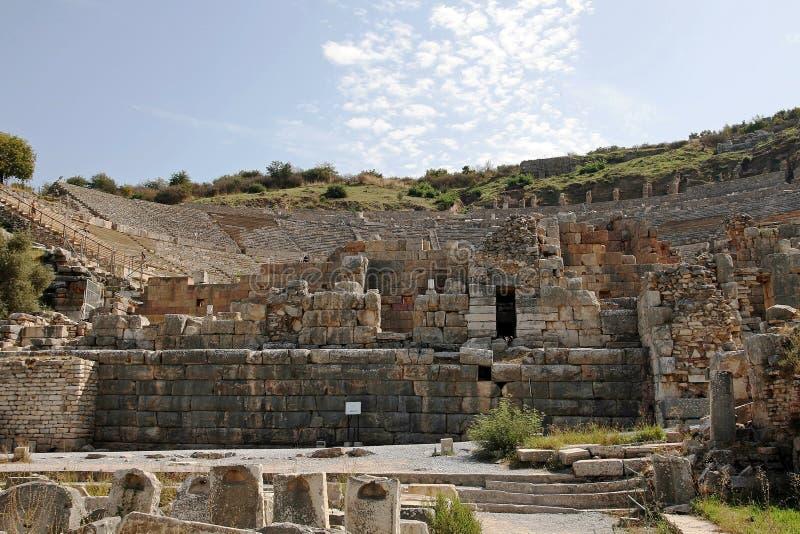 Colosseum velho antigo imagem de stock royalty free