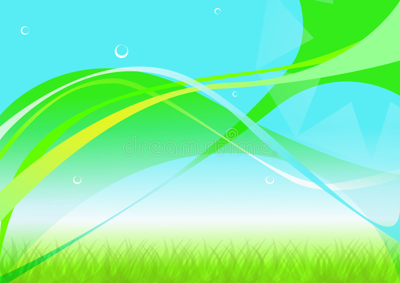 Colour background royalty free stock photography