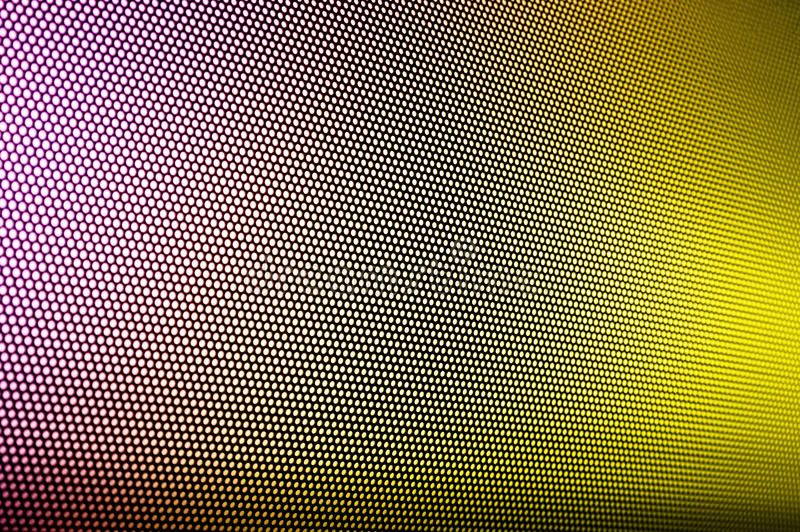 Colour Metallic Background Royalty Free Stock Images