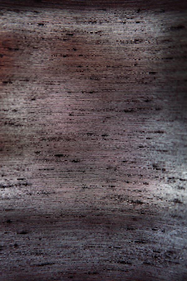 Colour tekstury Jaskrawy naturalne światło zdjęcia royalty free