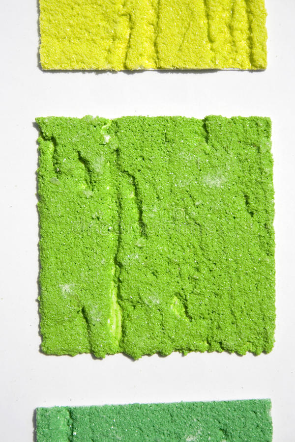 Coloured texture stock images