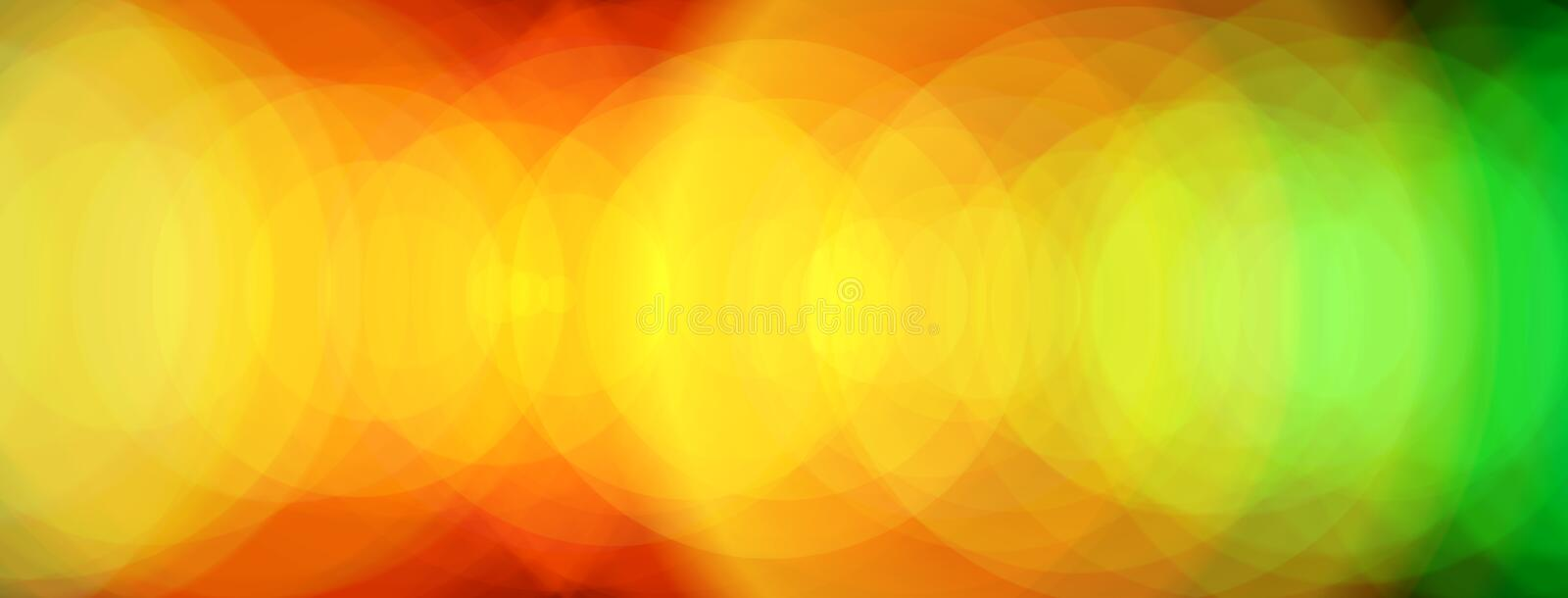 Download Colourful Abstract Background Stock Illustration - Illustration: 14856992