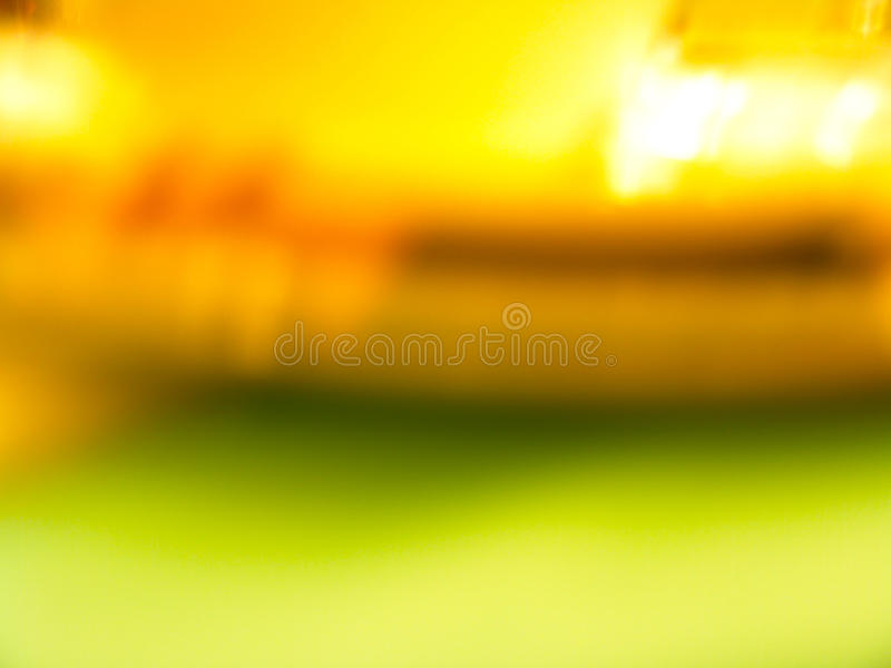 Colourful abstract background royalty free stock photos