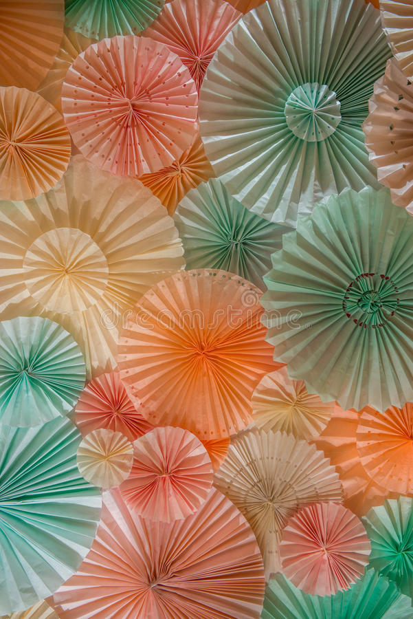Colourful background royalty free stock image