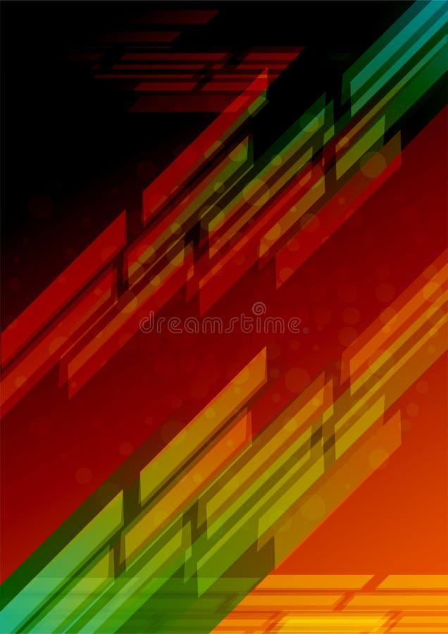 Unduh 57+ Background Vertical Keren Gratis Terbaru