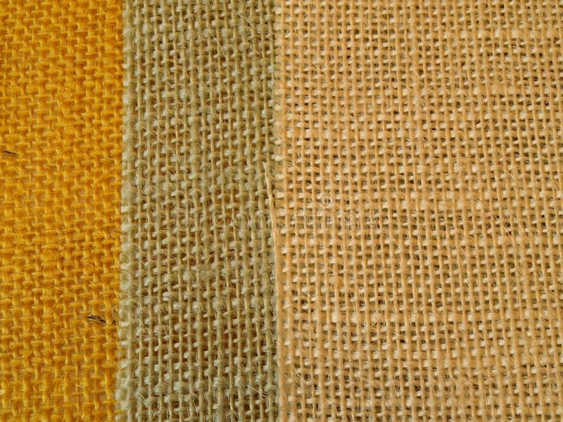 Download Colourful Fabric Textile Background Stock Photo - Image: 13145682