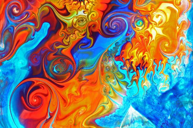 bright colorful graffitti background stock photos image
