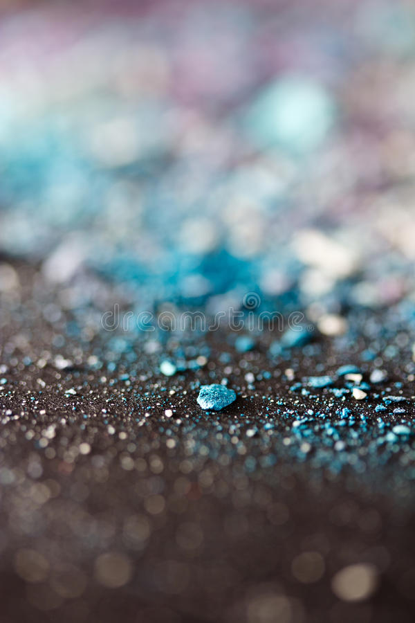 Download Colourful Powder With Shallow Dof Stock Photo - Image: 21803568