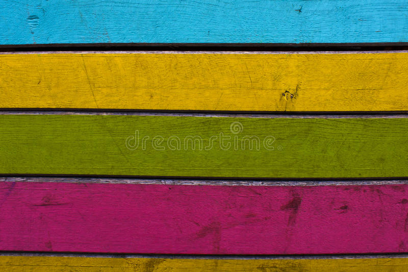 Download Colours stock image. Image of rainbow, sticks, patches - 26989301