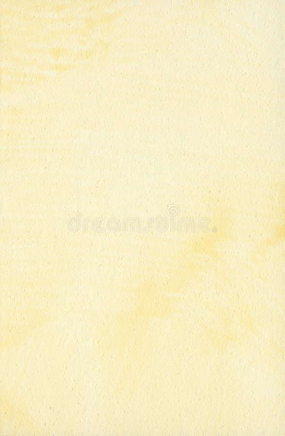 Free Colours Design Paint Background Stock Image - 1367301