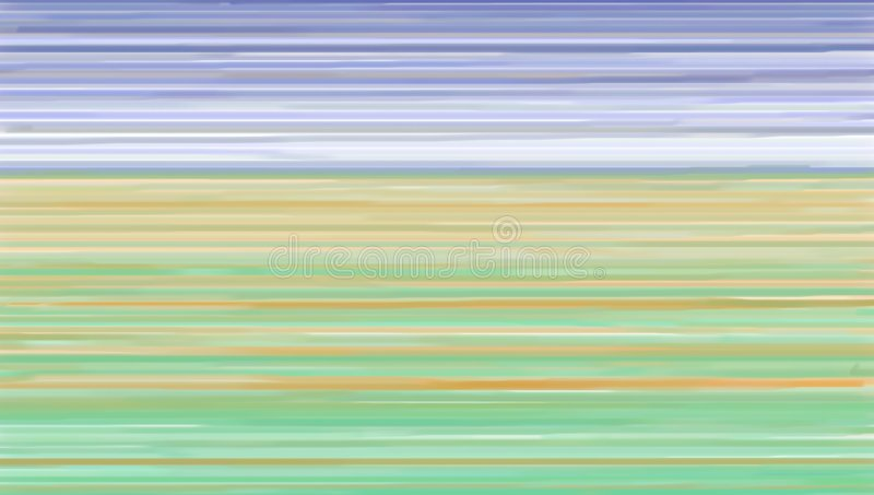 colours germany vektor illustrationer