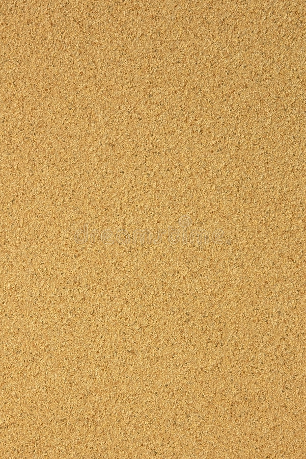 Free Colours Relief Design Paint Texture Royalty Free Stock Photo - 770395