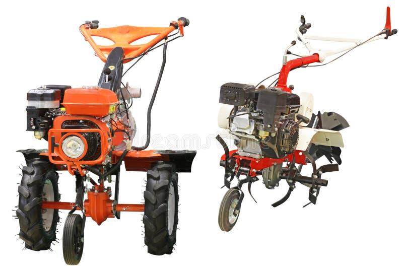 Download Coltivatore fotografia stock. Immagine di agricolo, pianta - 30830862