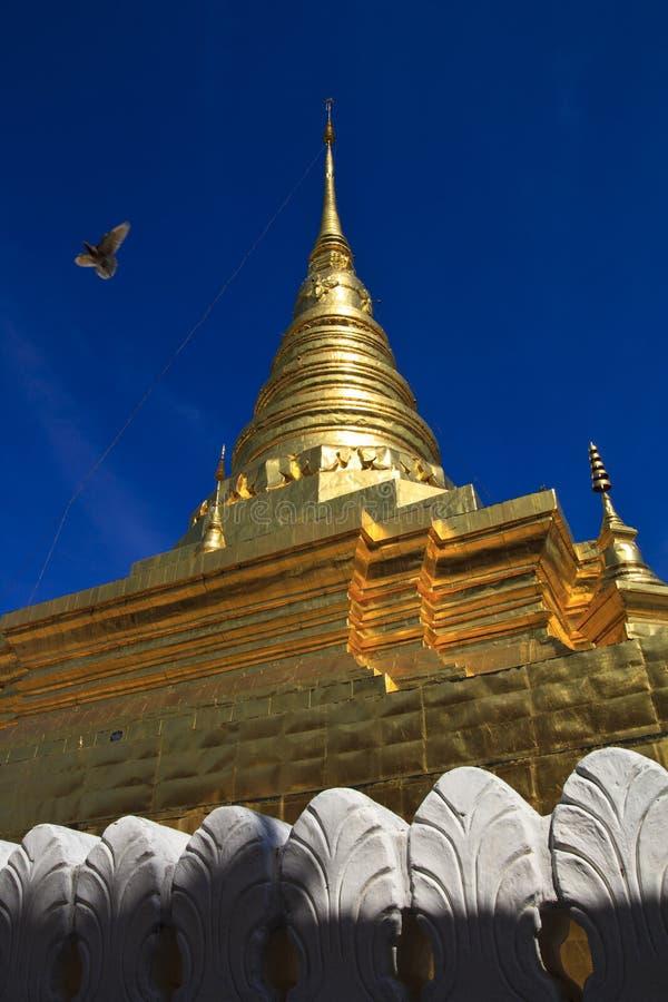 Coltura della Tailandia immagine stock libera da diritti