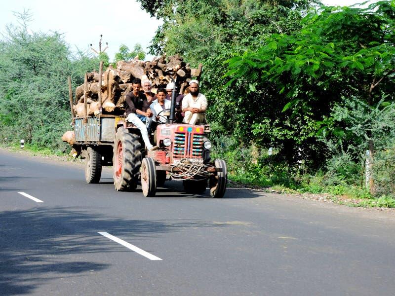 Coltura indiana fotografie stock libere da diritti