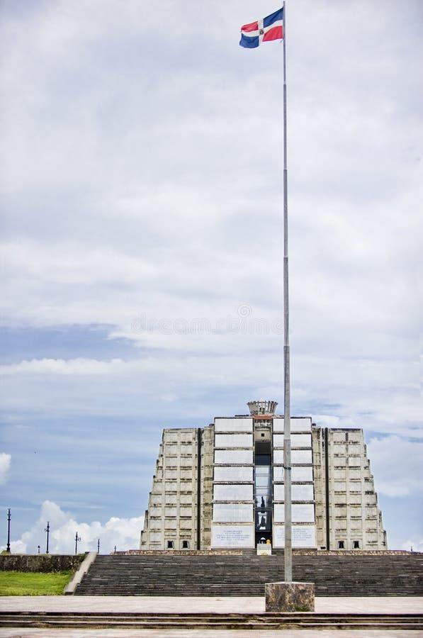 Download Columbus Lighthouse, Santo Domingo Stock Photo - Image: 22496252