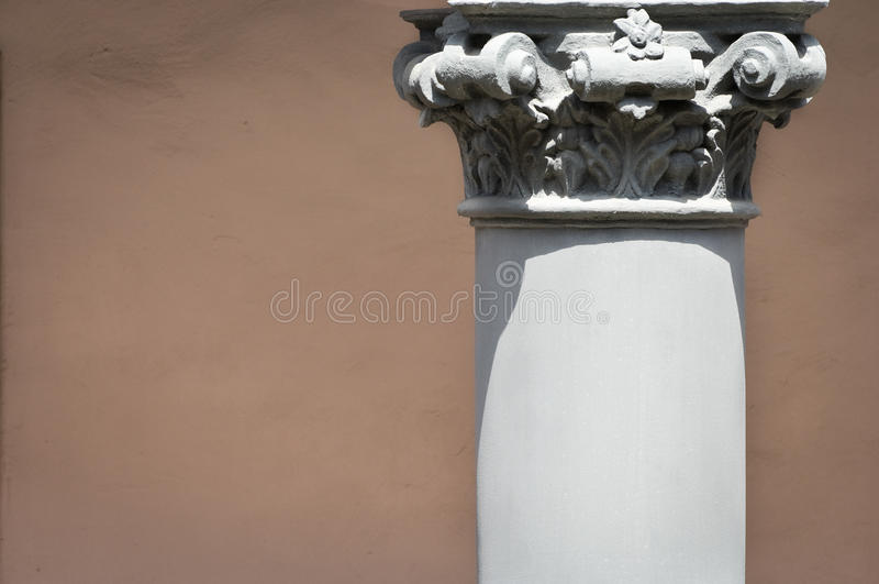 Download Column Royalty Free Stock Photo - Image: 29013205