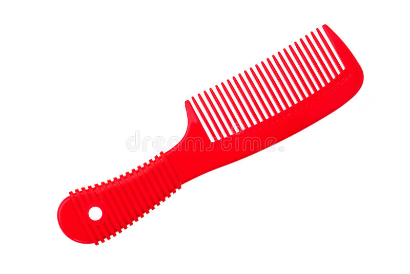 Comb stock photos
