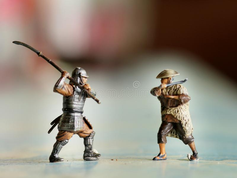 combat images stock