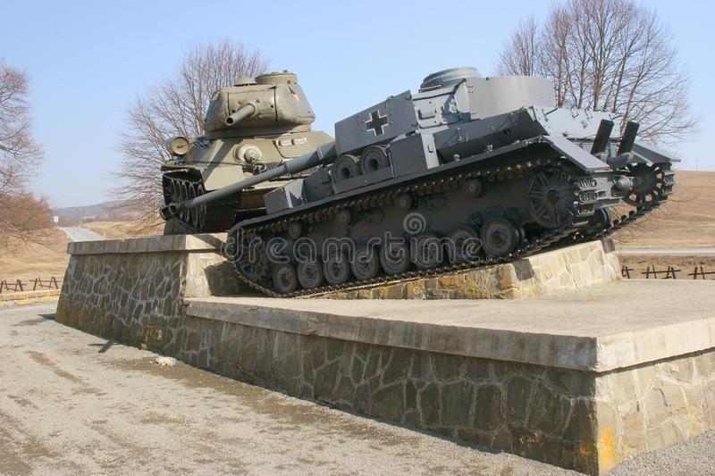 Download Combat Vehicles Royalty Free Stock Photos - Image: 24423188