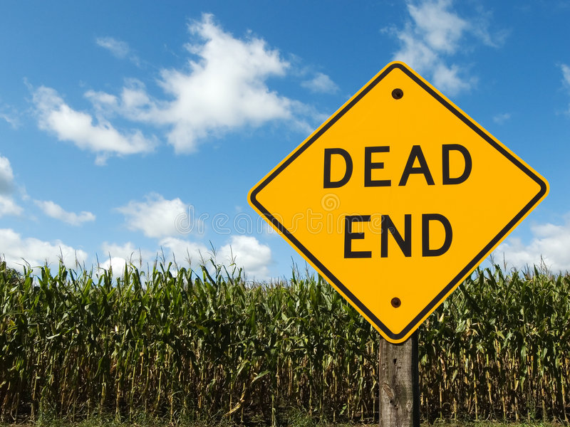 Combustibile dell'etanolo immagini stock libere da diritti