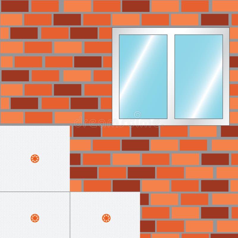 Come isolare una stanza - Coibentare una parete interna ...