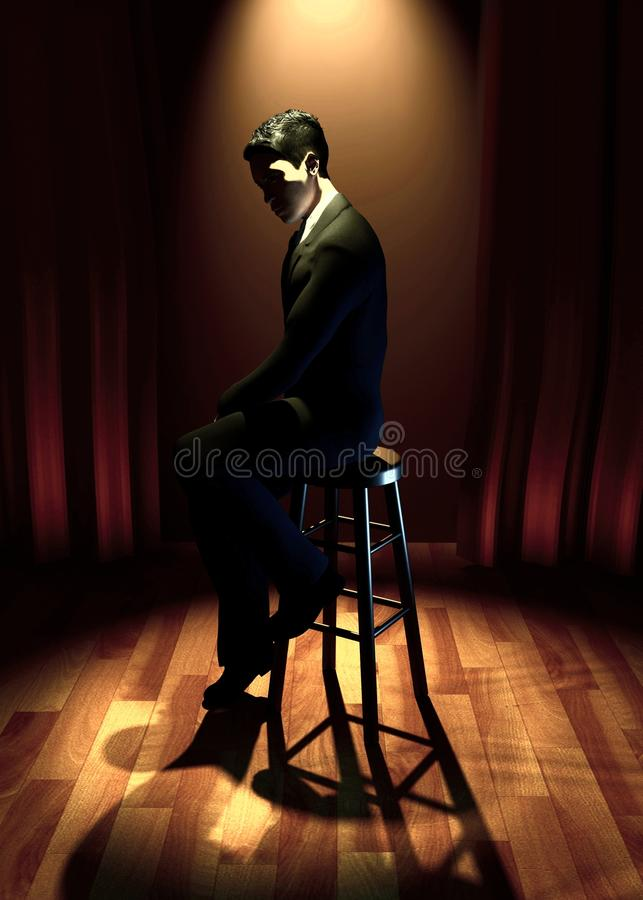 Prime Bar Light Spot Stool Stock Illustrations 5 Bar Light Spot Gmtry Best Dining Table And Chair Ideas Images Gmtryco