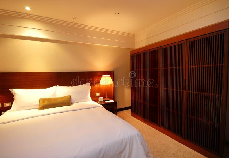 Comfortabele Zaal stock fotografie