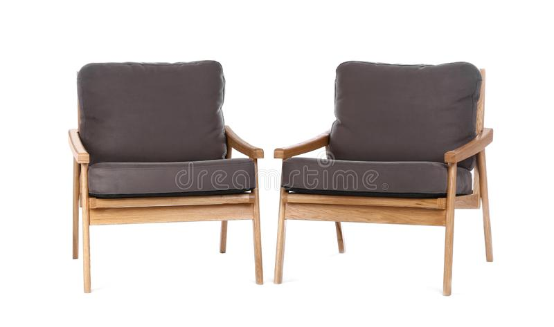 Cheap Comfy Armchairs