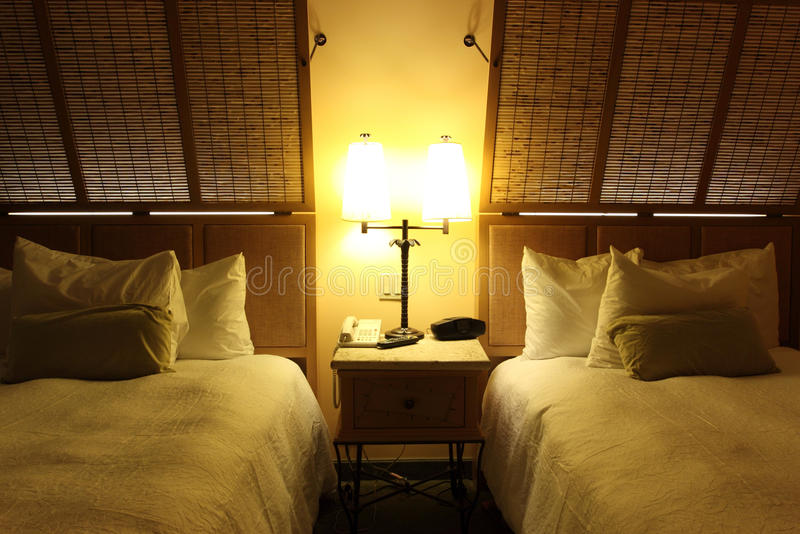 Download A comfortable hotel stock image. Image of style, hotel - 15010513