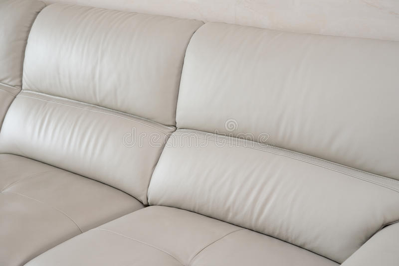 Comfortable Stylish Sofa Comfortable and stylish sofa stock photo image of minimalistic download comfortable and stylish sofa stock photo image of minimalistic classic 79556070 sisterspd