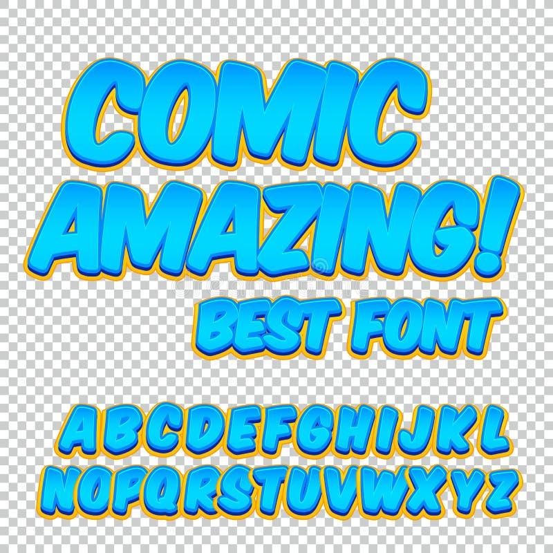 Comic text boom stock vector  Illustration of bubble - 86519605