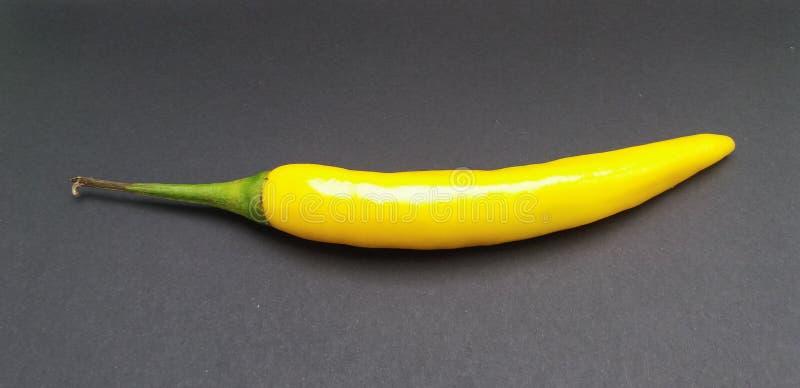Comida de las verduras de la pimienta del chile picante imagen de archivo libre de regalías