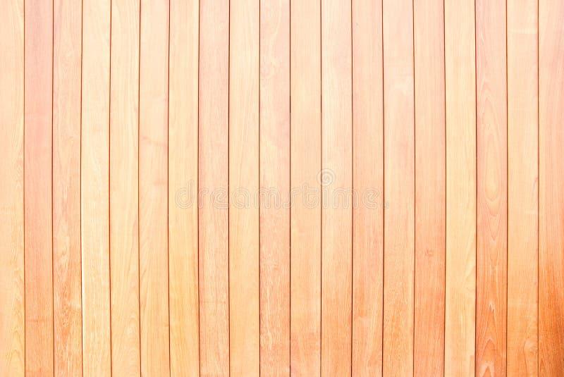 Comité van houten plank stock fotografie